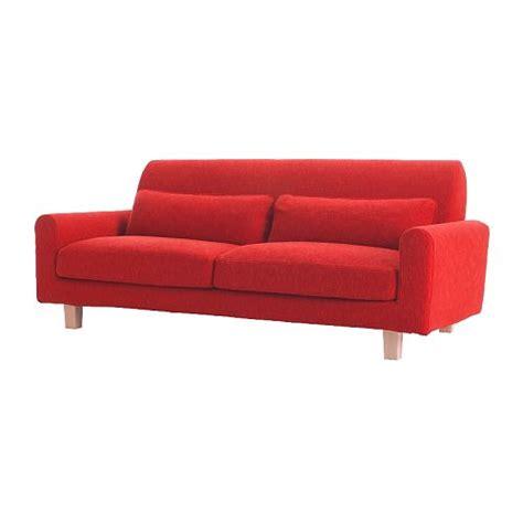 Divano Rosso Ikea by Divano Rosso Ikea Redapple Fashion Magazine