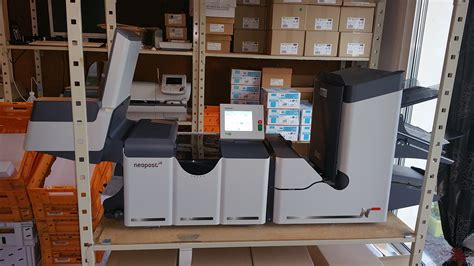 mise sous pli neopost ds 85 machines d occasion exapro
