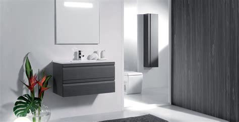 allibert salle de bain meuble de salle de bains accent allibert belgique