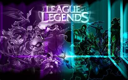 Legends League A2 Wallpapers Sport Desktop 4k