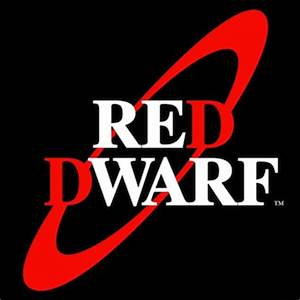 File:Red Dwarf logo.png - Wikipedia