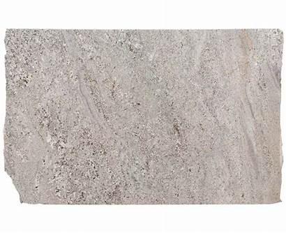 Andino Granite Beige Countertops Colors Gray Grey