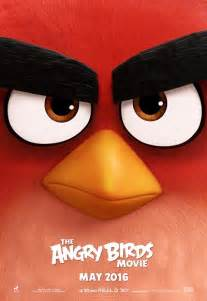 Angry Birds 2016 Full Movie Online Free