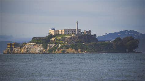 alcatraz and island alcatraz island free stock photo public domain pictures