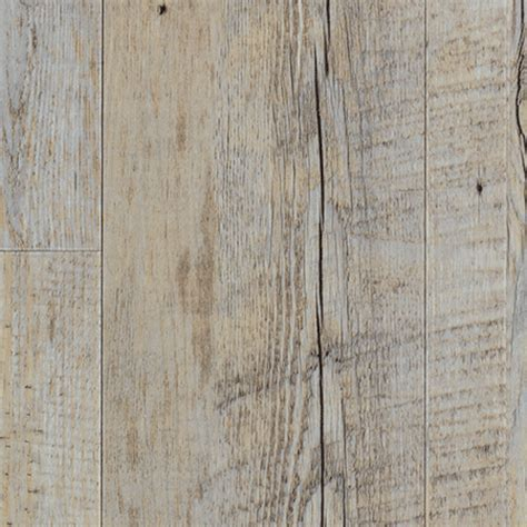Karndean Van Gogh VGW89T Ebony Black Wood Flooring wooden
