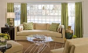 home interior catalog homes interiors gifts catalog home interior decorating catalog home design catalogs mexzhouse com