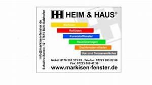 Haus Und Heim Markisen : firma heim haus b hl ~ Eleganceandgraceweddings.com Haus und Dekorationen