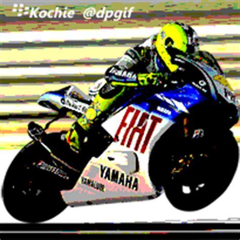 Download 1000 Wallpaper Animasi Rossi HD Terbaik