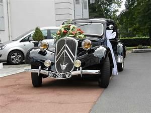 Location De Voiture Ancienne Pour Mariage : location de voitures anciennes pour mariage ~ Medecine-chirurgie-esthetiques.com Avis de Voitures