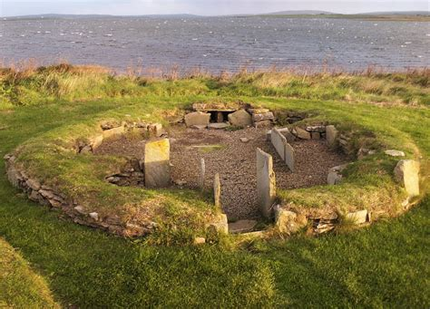 Barnhouse Settlement Wikipedia