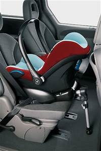 Maxi Cosi Schale : maxi cosi easybase 2 car seat base buy online in uae baby product products in the uae see ~ Watch28wear.com Haus und Dekorationen