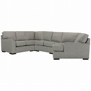 city furniture austin gray fabric small right cuddler With gray sectional sofa with cuddler
