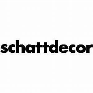 Schattdecor Inc (@SchattdecorInc) Twitter