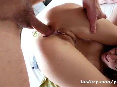 Wet And Kinky Homemade Amateur Sex Lustery Free Porn Videos Youporn