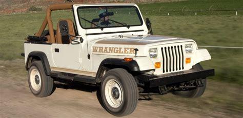 jeep wrangler models list carmax presents most searched vehicles autoevolution