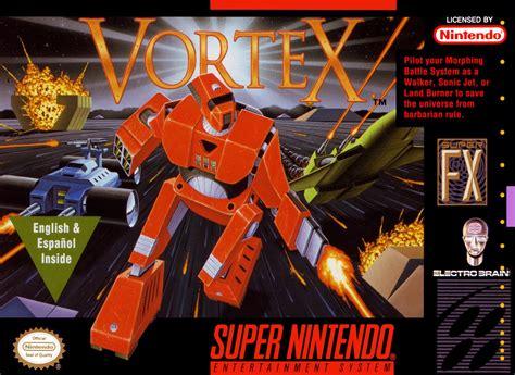 Super Nintendo Games That Should Get Modern Remakes