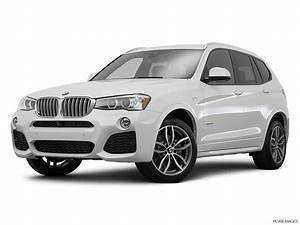 Bmw X3 35i : car pictures list for bmw x3 2017 xdrive 35i uae ~ Jslefanu.com Haus und Dekorationen