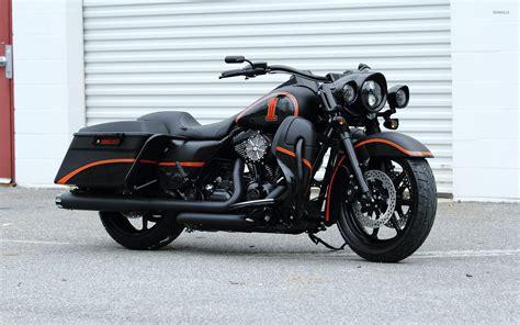 Harley Davidson Boy 4k Wallpapers by Harley Davidson Wallpaper 4k 30 Images On Genchi Info