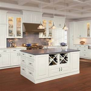 best 25 lowes kitchen cabinets ideas on pinterest beige With kitchen cabinets lowes with create custom stickers