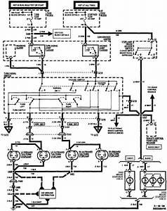 Chevy 350 Lt1 Spark Plug Wiring Diagram