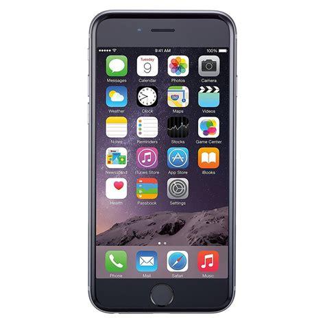 iphone unlocked deals unlocked iphone usa