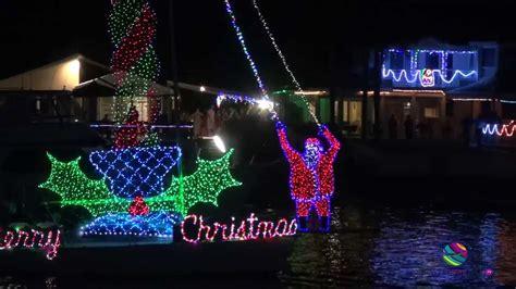Boat R Mooloolaba by Mooloolaba Boat Parade Coast Queensland