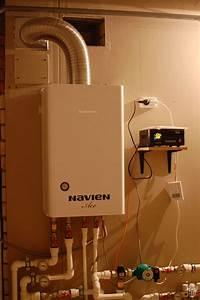Thermostat Programmable Sans Fil Radiateur Electrique : thermostat programmable sans fil elm leblanc artisanscom ~ Premium-room.com Idées de Décoration