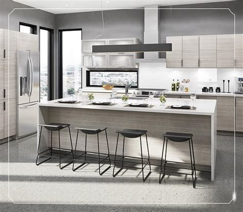 kitchen design   home depot  home depot canada