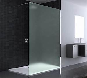 Pose Paroi De Douche : 12 mod les de paroi de douche installation et tarifs ~ Dailycaller-alerts.com Idées de Décoration