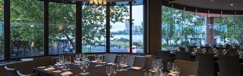 Boatshed South Perth Wedding Cost by Coco S Restaurant Dining Seafood Restaurant Perth Wa