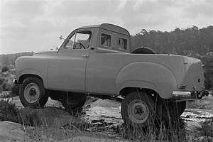 4x4 Renault Pick Up : la saga des v hicules utilitaires de renault renault colorale pick up 4x4 l 39 argus ~ Maxctalentgroup.com Avis de Voitures