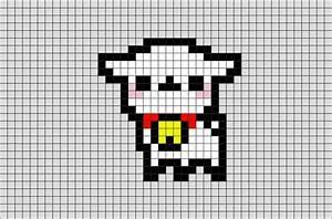 Best 25 Pixel Art Templates Ideas On Pinterest Perler