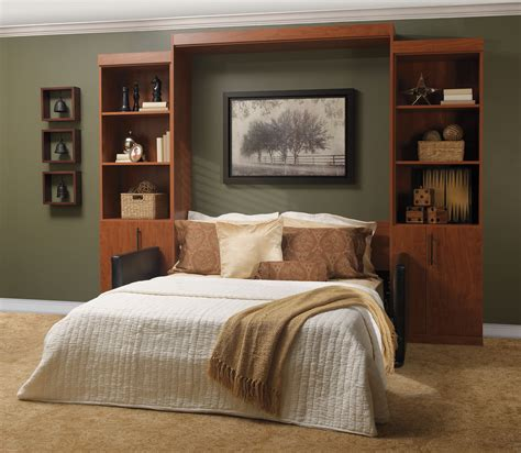murphy bed desk costco costco wall bed foldable bed ikea costco wall beds bestar