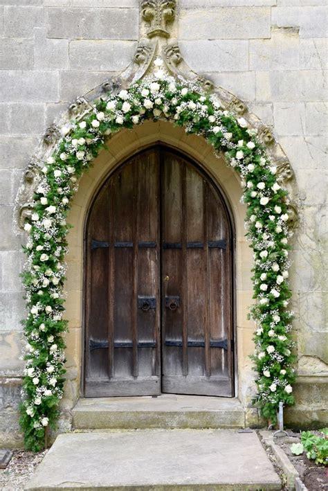 birdsall house wedding venues  north yorkshire