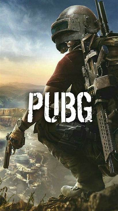 Pubg Mobile Wallpapers Iphone Gaming