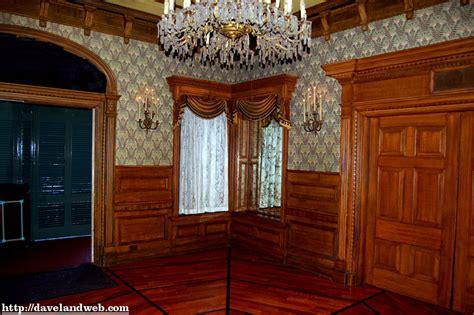 haunted mansion foyer wallpaper  wallpapersafari