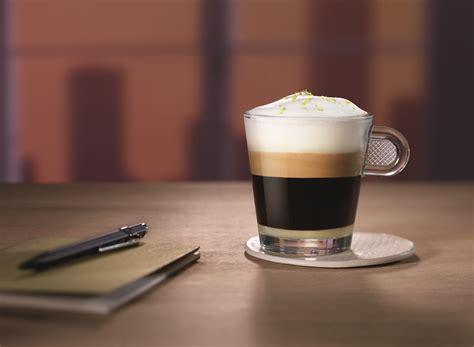 cuisine saveur café nespresso découvrez les nouveautés 2015 what else