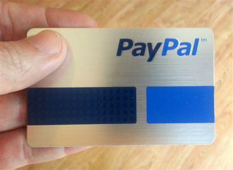 buy paypal pypl stock   ebay split
