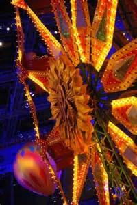 Ferris Wheel Las Vegas Hotel