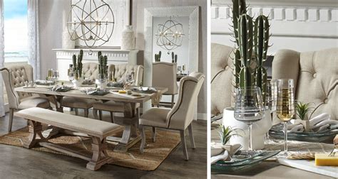 american furniture warehouse kitchen tables and chairs dining room furniture dining room sets z gallerie