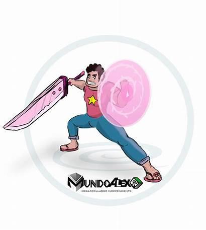 Steven Universe Adult Version Newgrounds