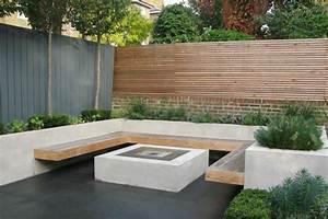 Seat Muret : les 60 meilleures images du tableau id es d co sur pinterest d co jardin jardinage et jardins ~ Gottalentnigeria.com Avis de Voitures