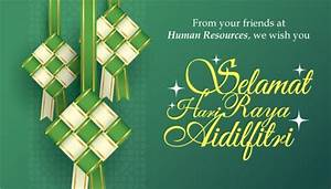 Top 30+ Selmat ... Hari Raya Aidiladha Quotes