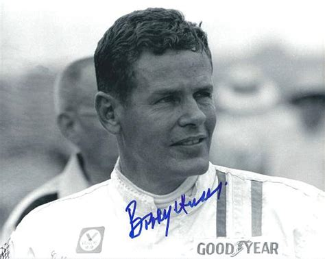 The Indy Idea: All-Time Indianapolis 500 Field - Alphabetical