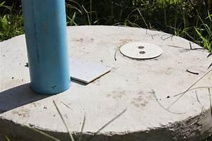 Drainage Legen Wie Tief : regenwasser drainage verlegen regenwasser drainage ~ Lizthompson.info Haus und Dekorationen
