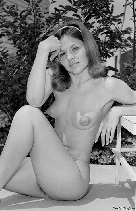 Nudes50s Tumbex