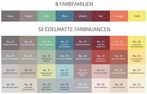 Alpina Licht Der Gletscher : alpina innenfarbe wandfarbe feine farben farbwahl 2 5 l wunschfarbton online ~ Eleganceandgraceweddings.com Haus und Dekorationen