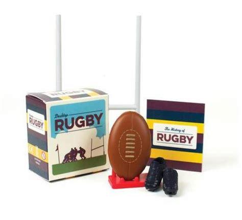 rugby de bureau 9 gadgets incroyables pour lutter efficacement contre le