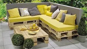 Salon De Jardin Pour Petit Balcon. petit salon de jardin pour balcon ...