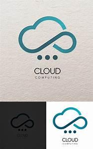 Logo Templates: 25 Custom Logo Design Templates | Logos ...